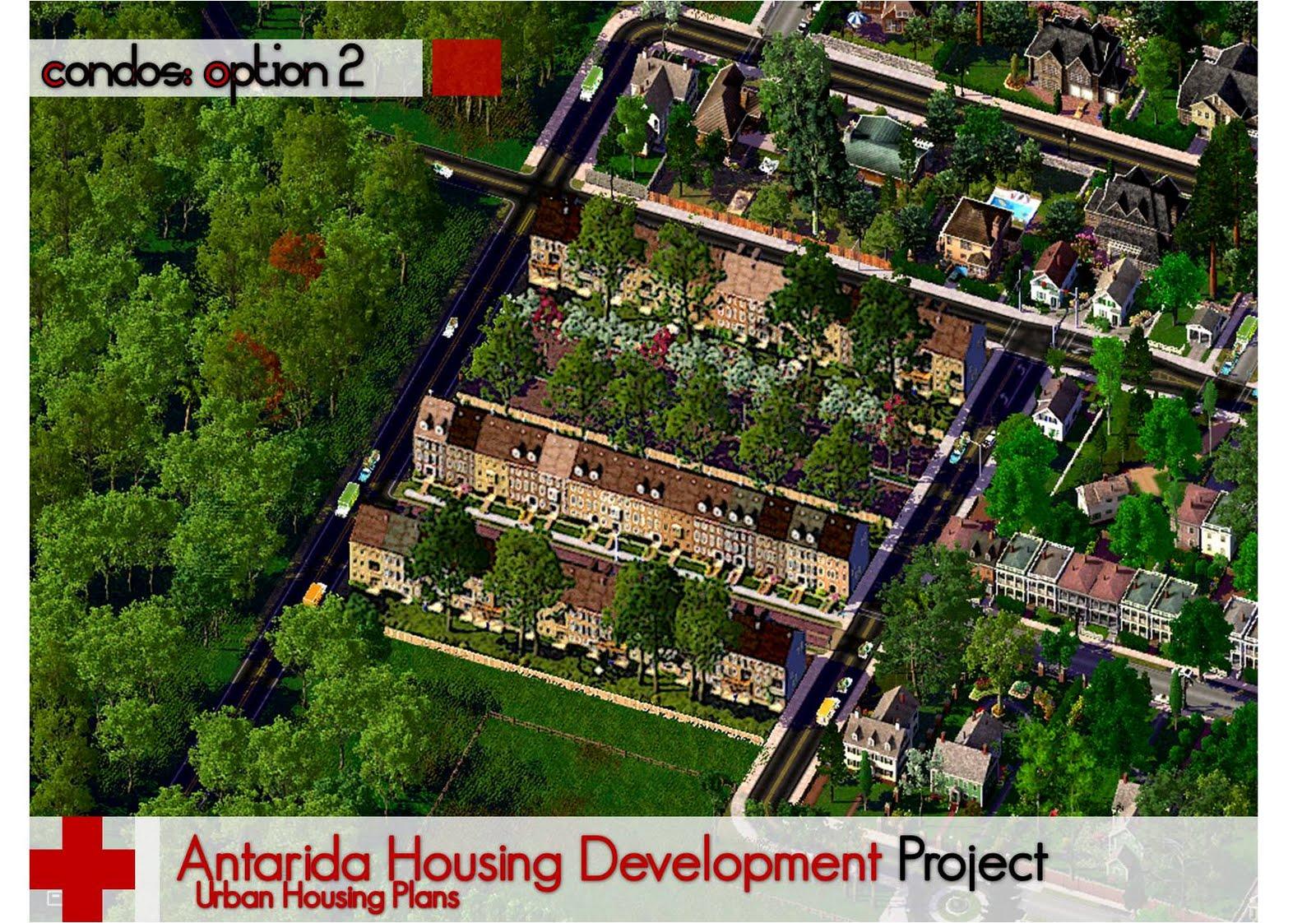 housinglots2.jpg