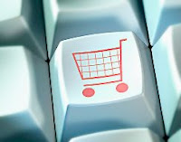 online shopping trough shopwiki