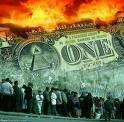 World Financial and Economic Crisis