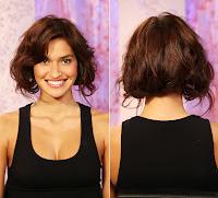 http://1.bp.blogspot.com/_f5n8Tkoy29U/TNXt8giJYGI/AAAAAAAAAUw/aIXGr6H0zcI/s1600/hair-basics-steal-the-look-faux-bob-step-6-0668-0683-1040bes092310.jpg