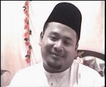 Lutfi Amir bin Saiadin