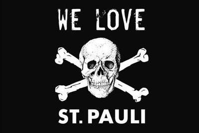 """St. Pauli e o fenômeno """"Cult"""""""