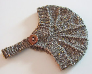 Helmet Knitting Pattern : Just Jussi: Aviatrix Baby Helmet