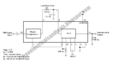 A Stage Lighting Par Cans further Time Delay Alarm Circuit Using A 4060 14 Stage Ripple Counter in addition 50 80VehiclesServiceStation also 3 Phase Heater Wiring Diagram Basco likewise Booster. on stage sound wiring diagram