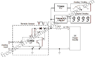 john deere stx38 wiring diagram with Analog Signal Transmission Circuit on 298082069068401194 also Replace drive belt on craftsman riding mower besides John Deere D130 Mower Belt Diagram as well John Deere D140 Belt Diagram Php Attachmentid 243409 1357617137 Photo Pleasurable 48 Deck Name La130 54 Views 95799 Size 25 1 10 furthermore Troy Bilt Mower Wiring Diagram.