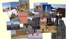 Mi blog de viajes SaltaConmigo