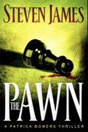 [The+Pawn]