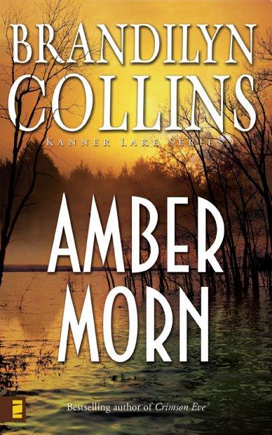 [Amber+Morn.jpg]