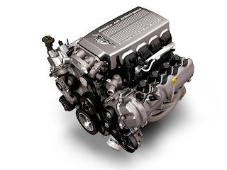 gt engine