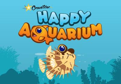 http://1.bp.blogspot.com/_f6a-teEL0KU/S2o7iDZs76I/AAAAAAAAEBk/ETiYjkjSi68/s400/0121_happy-aquarium-facebook-game_485x340.jpg