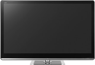 Sharp Quattron HDTVs boosts DivX HD playback