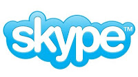 Skype coming to iPhone and Blackberry