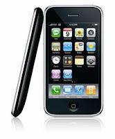 Next Gen Apple iPhone
