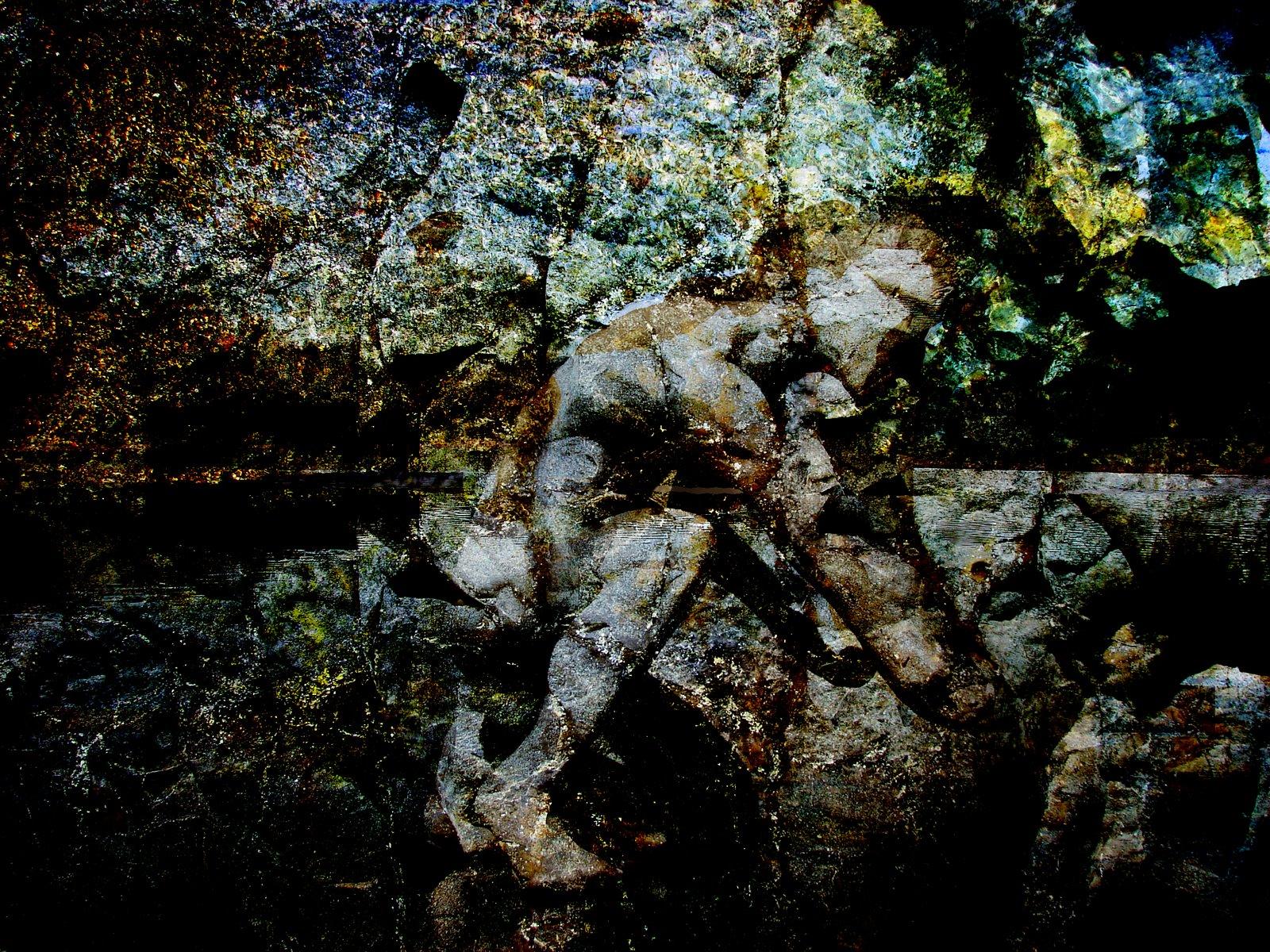 [Nice+Rock+and+seareflection+3+-+a1+copy.jpg]