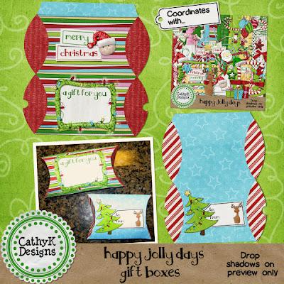 http://twoboyz00.blogspot.com/2009/12/12-days-of-christmas-day-11.html