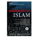 Membonsai Islam