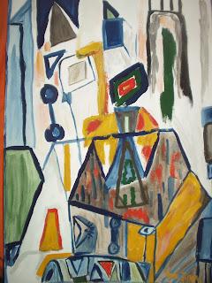Imagini pentru NÄ'UCIRE abstract