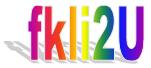 FKLI 2 U