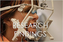 GNM RESEARCH FINDINGS