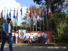 Pueblo Llano en Guatemala