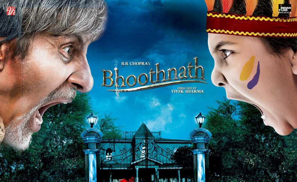 Image Result For Good Hindi Movies