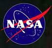 NASA EN ESPAÑOL