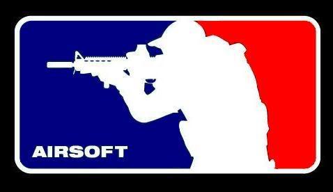 Deep Shadow Airsoft Team Logo_airsoft