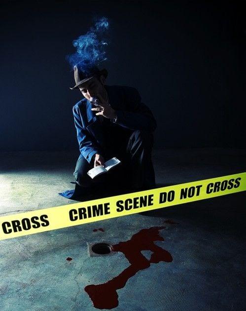 LA INFLUENCIA DE LA TECNOLOGIA EN LA CRIMINOLOGIA Y LA CRIMINALISTICA