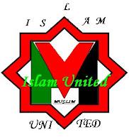 Islam_United