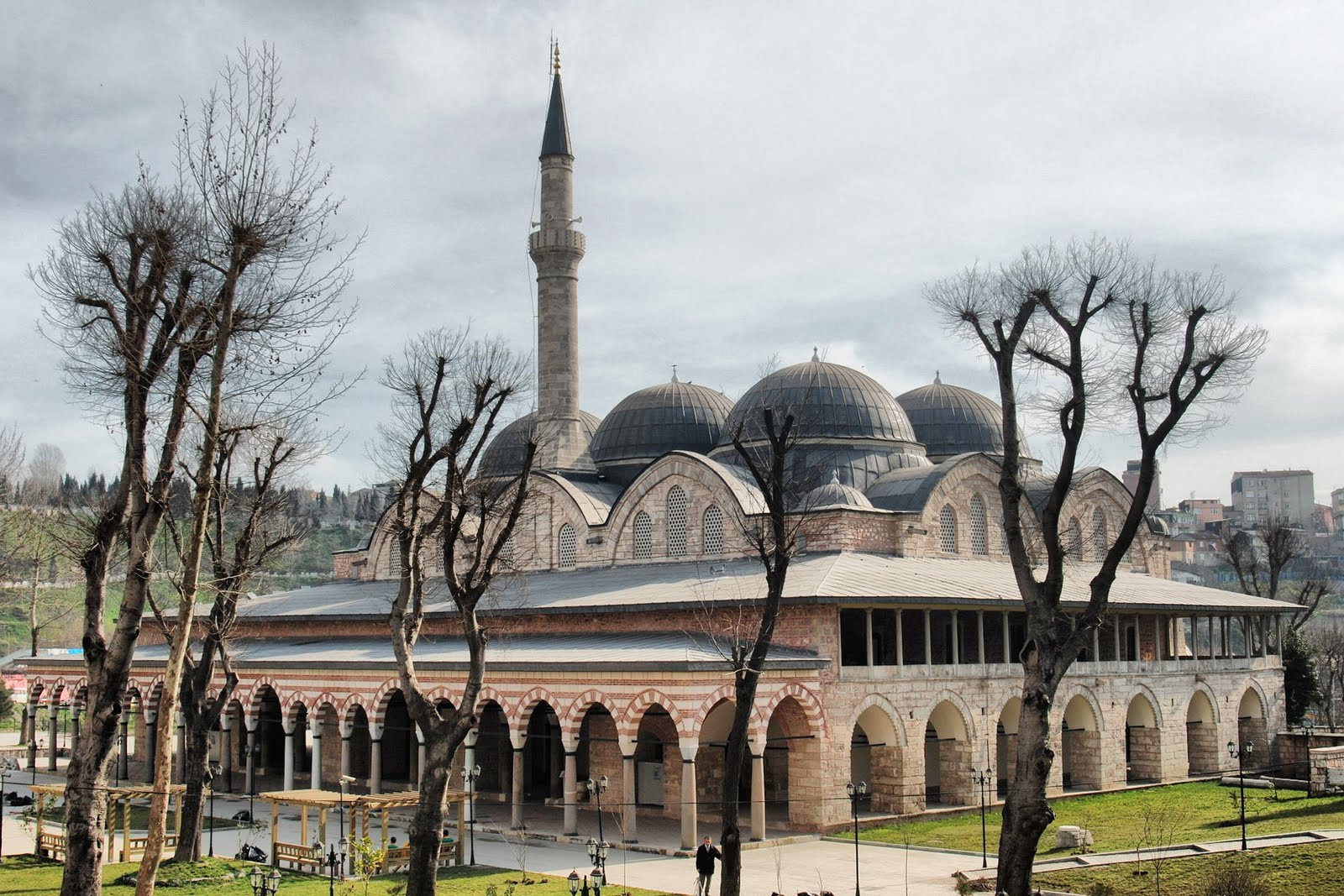 beautiful mosques in turkey wwwpixsharkcom images