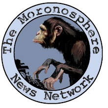 moronosphere news network