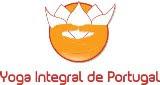 Sede Regional da AYIP - YOGA INTEGRAL DE PORTUGAL®