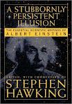 Stubbornly Persistent Illusion