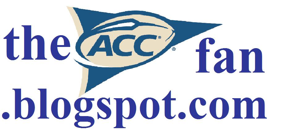 The ACC Fan Website