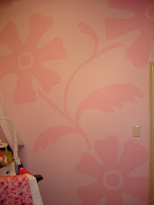 Addison's Room 3