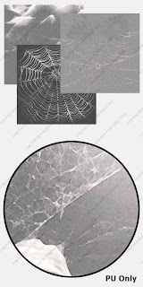 free spider web overlays 01 preview Free Spider Web Scrapbooking Overlays Pt1