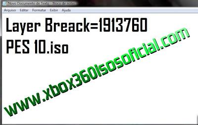 Como copiar jogos XBOX  360
