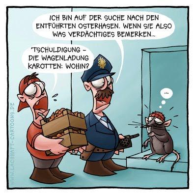 Lustige Bilder Und Sprche Zu Ostern Coole witzige bilder - Witzige Osterhasen Bilder
