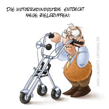 http://lachhaft.blogspot.de/2008/09/cartoon-no-319.html