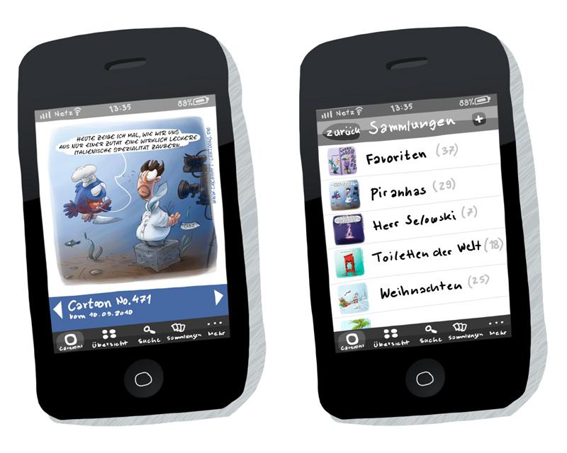 Ostergrüße: Lustige Bilder und Videos per Facebook  - Lustige Bilder Erstellen App