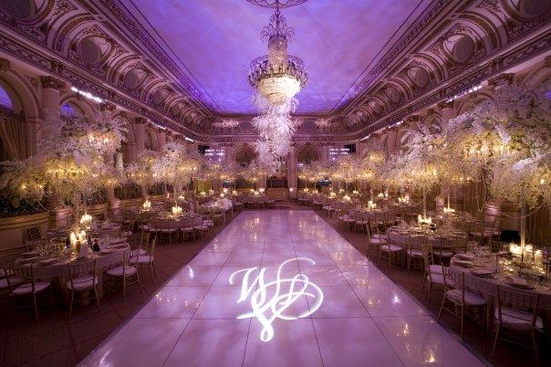 Weddings by David Tutera From inspiration budgets invitations
