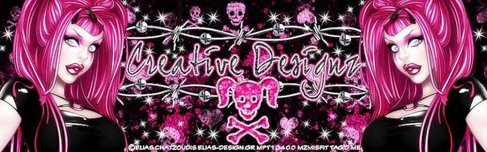 Creative Designz