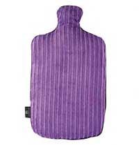 warmer bag