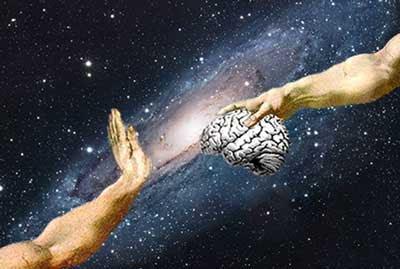 http://1.bp.blogspot.com/_f98opUNuVXc/SbeNviGRIXI/AAAAAAAAF7M/XMnsnaab1IE/s400/God+brain.jpg