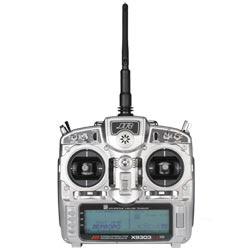 JR rc radio