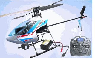 rc helicopter with wireless camera image