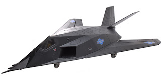 STEALTH RC JET PLANE KITS IMAGES