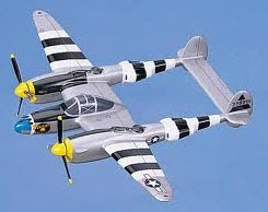 SCALE MODELS AIRPLANES IMAGES