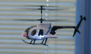 Syma S106 3CH Indoor Mini RC Helicopter  Images