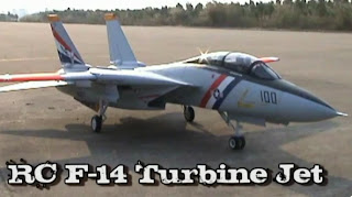 RC JET TURBINE Images